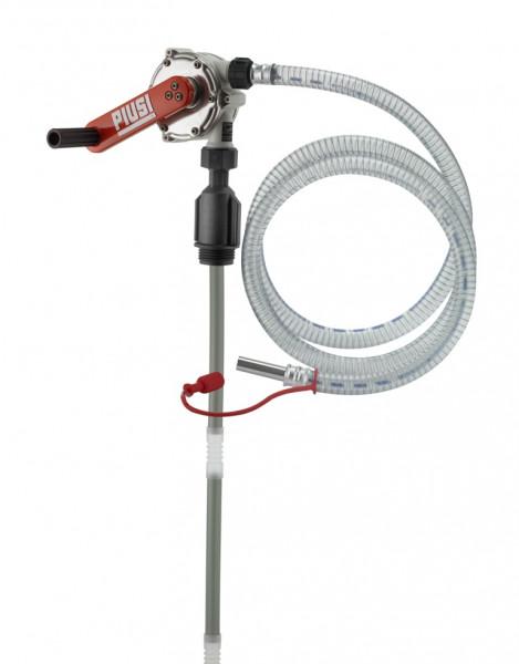 AdBlue® Kurbelpumpe für AUS 32