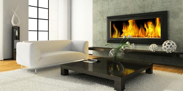 100 bioethanol von direkt vom hersteller. Black Bedroom Furniture Sets. Home Design Ideas