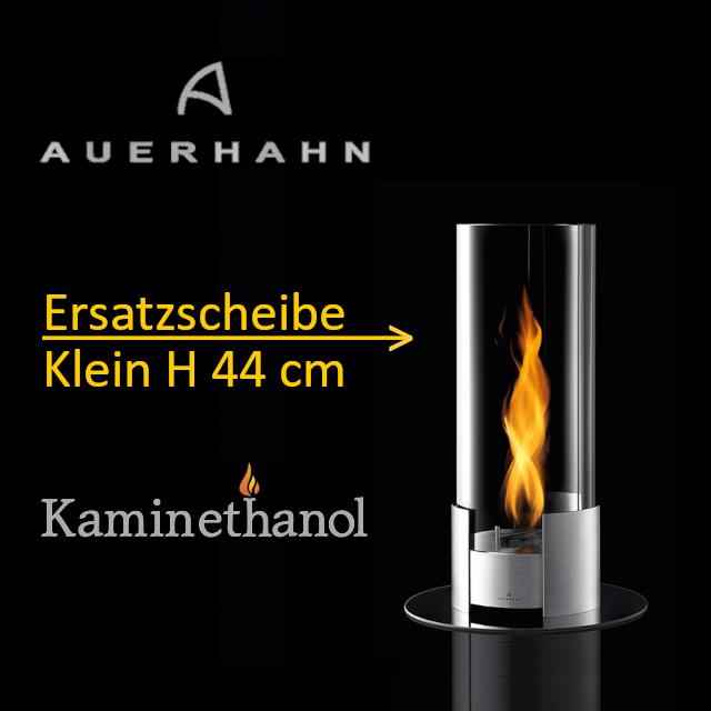 Ersatzscheibe Twistfire NEW GENERATION H 44 cm