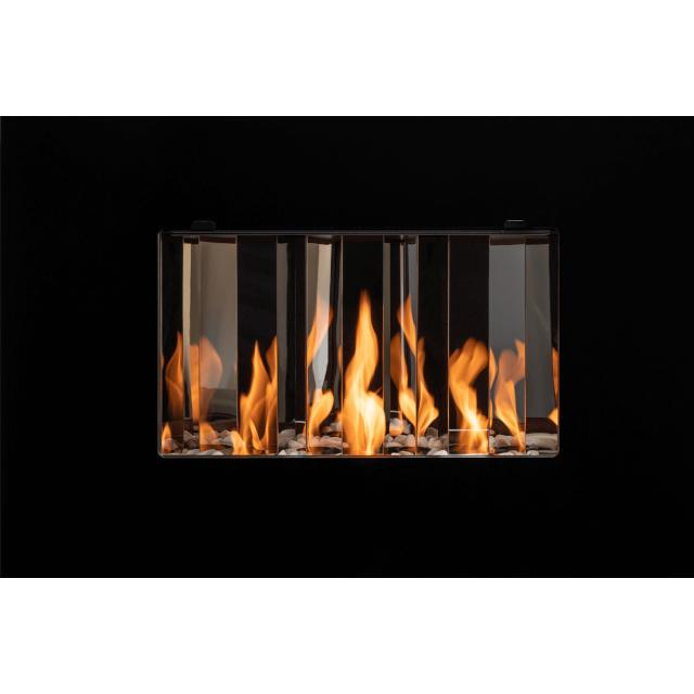 Bioethanol-Kamin Hot-Romantica